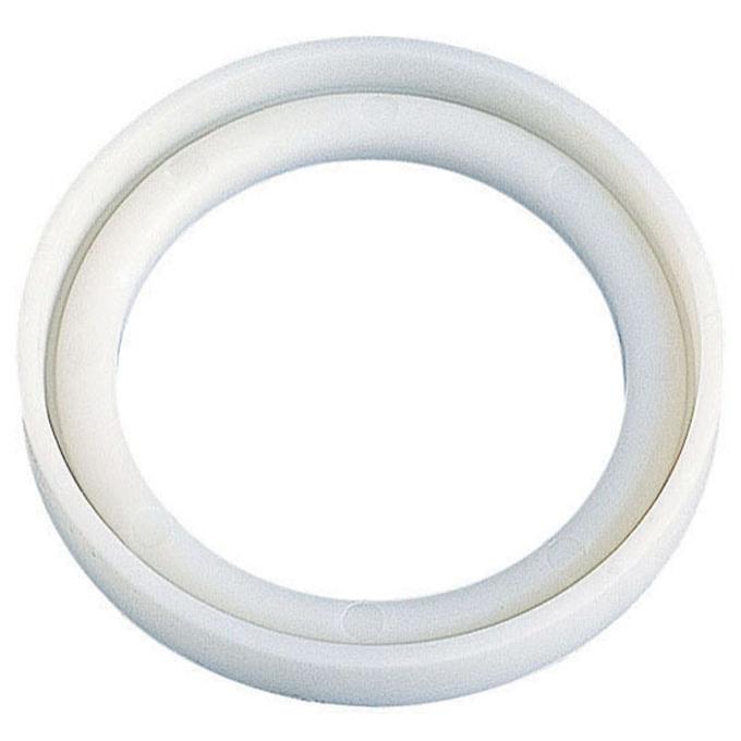 Joints de bonde fabricant joints pour panier de bonde - Joint bonde lavabo ...