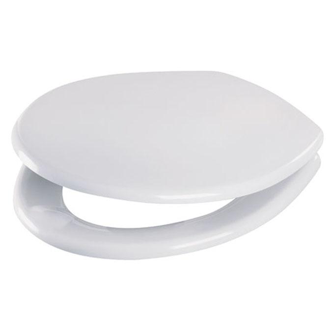 abattant wc fabricant abattant wc frein de chute et abattant wc d clipsable wirquin pro. Black Bedroom Furniture Sets. Home Design Ideas