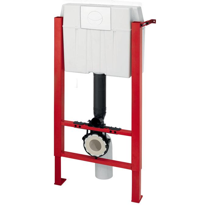 wc suspendu wirquin et b ti support autoportant fabricant wc pour plombiers et professionnels. Black Bedroom Furniture Sets. Home Design Ideas