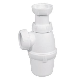 siphon de lavabo r glable en hauteur siphon de lavabo r glable en hauteur wirquin pro. Black Bedroom Furniture Sets. Home Design Ideas