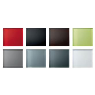 grille pmma pour caniveau douche l 39 italienne expert 32 mod les grille pmma pour caniveau. Black Bedroom Furniture Sets. Home Design Ideas