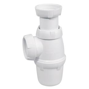 Siphon évier Fabricant Siphons Pour évier De Cuisine Plat Et