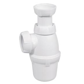 siphon de lavabo fabricant siphon de lavabo extra plat. Black Bedroom Furniture Sets. Home Design Ideas