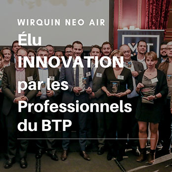 wirquin-neo-elu-innovation.jpg