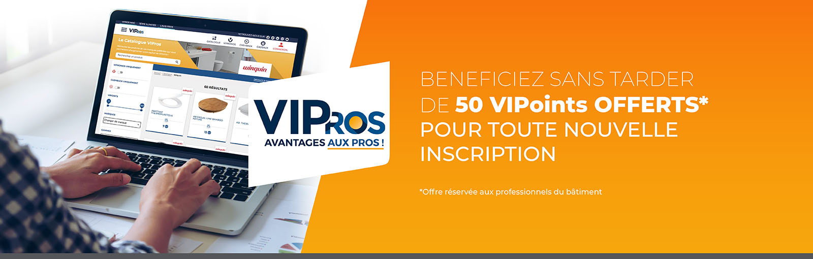 VIPROS_points_banniere