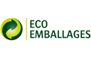 Eco Emballages