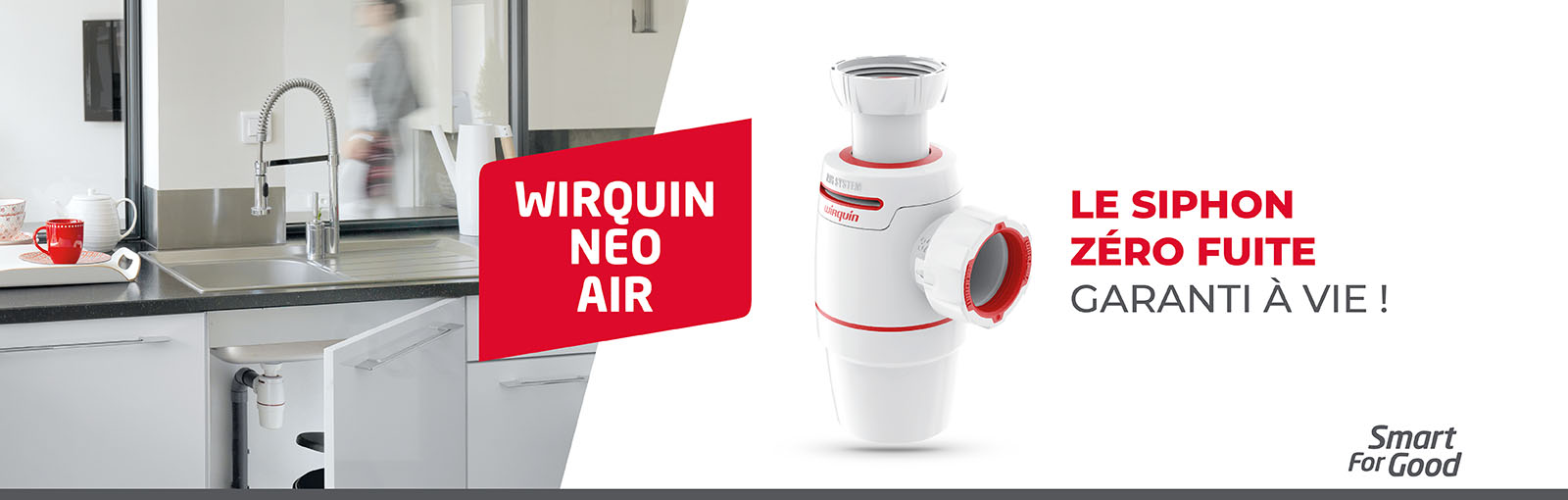 wirquin_neo_air